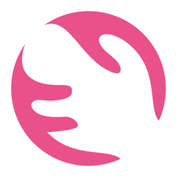 もり鍼灸整骨院 今出川マッサージ治療院 京都市 上京区 北区 美容鍼 アロマ 鍼灸